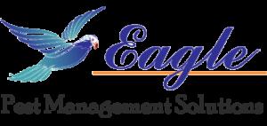Eagle Pest Management Solution