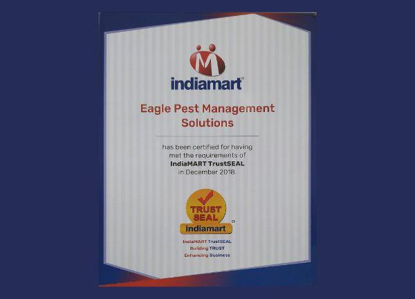 india mart best pestcontrolls east india pest control service hyderabad - best pest control service in hyderabad
