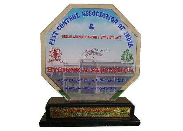 pci 2018 certificate for pestcontrolls east india pest control service hyderabad - best pest control service in hyderabad